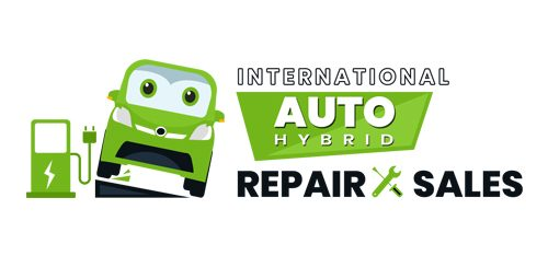 International Auto Repair and Sales